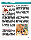0000088391 Word Template - Page 3