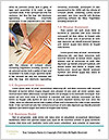 0000088391 Word Template - Page 4