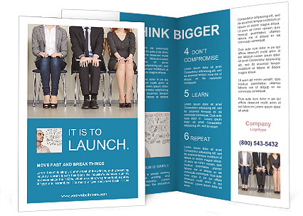 0000088392 Brochure Templates
