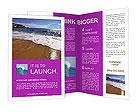 0000088393 Brochure Template