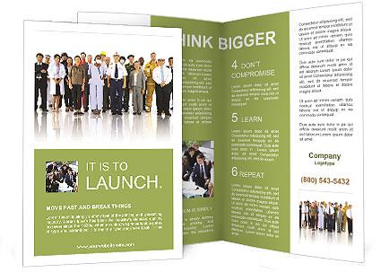 0000088394 Brochure Template