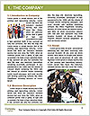 0000088394 Word Templates - Page 3