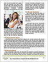 0000088394 Word Templates - Page 4
