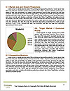 0000088394 Word Templates - Page 7