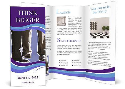 0000088395 Brochure Templates