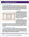 0000088395 Word Templates - Page 8