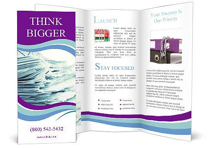 0000088396 Brochure Template