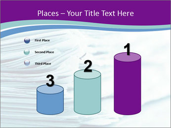 Ragged paper sheets PowerPoint Templates - Slide 65