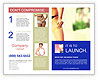 0000088397 Brochure Templates