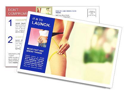 0000088397 Postcard Templates