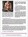 0000088398 Word Templates - Page 4