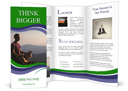 0000088399 Brochure Template