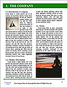 0000088399 Word Templates - Page 3