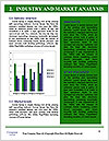 0000088399 Word Templates - Page 6