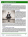 0000088399 Word Templates - Page 8