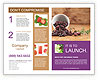 0000088400 Brochure Templates