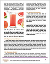 0000088400 Word Templates - Page 4