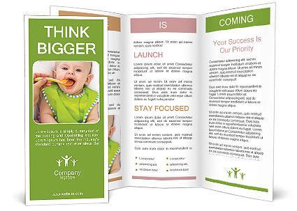 0000088401 Brochure Templates