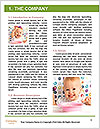 0000088401 Word Template - Page 3