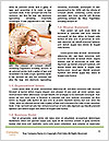 0000088401 Word Template - Page 4