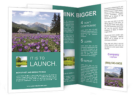 0000088402 Brochure Templates
