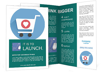 0000088404 Brochure Template