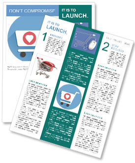 0000088404 Newsletter Templates