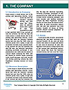 0000088404 Word Templates - Page 3