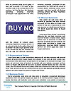 0000088404 Word Templates - Page 4