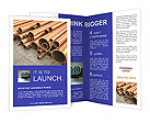 0000088405 Brochure Templates