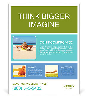 0000088406 Poster Template