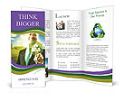 0000088407 Brochure Templates