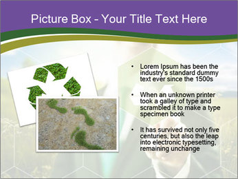 Clean technology PowerPoint Template - Slide 20
