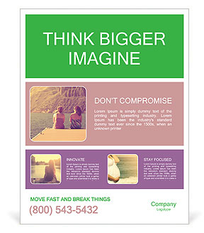 0000088408 Poster Templates