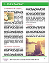 0000088408 Word Templates - Page 3