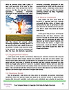 0000088408 Word Templates - Page 4