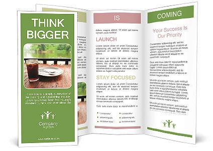 0000088409 Brochure Template