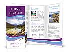 0000088410 Brochure Template