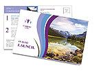 0000088410 Postcard Templates