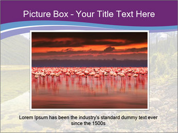 Canada PowerPoint Template - Slide 15