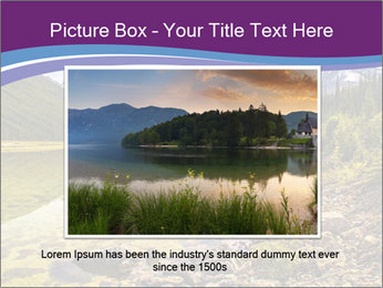 Canada PowerPoint Template - Slide 16