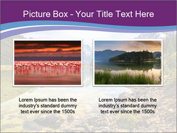 Canada PowerPoint Templates - Slide 18