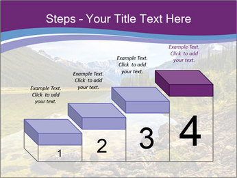 Canada PowerPoint Template - Slide 64