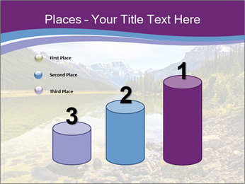 Canada PowerPoint Templates - Slide 65