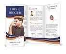 0000088411 Brochure Template