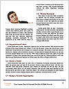 0000088411 Word Template - Page 4