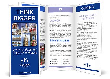 0000088412 Brochure Template