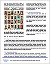 0000088412 Word Templates - Page 4