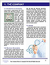 0000088413 Word Template - Page 3