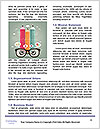 0000088413 Word Templates - Page 4